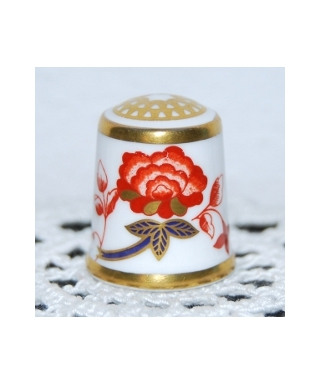 Royal Crown rose