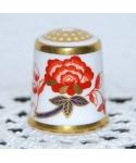 Róża Royal Crown