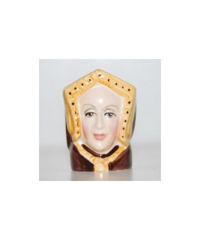 Jane Seymour by Francesca (G Czapski)