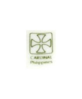 Cardinal Ceramics