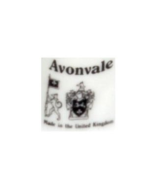 Avonvale