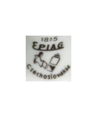 Epiag