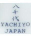 Yachiyo