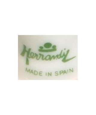 Herrandiz made in Spain