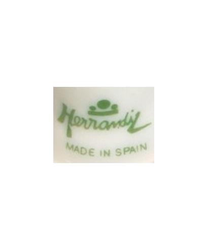Herrandiz made in Spain