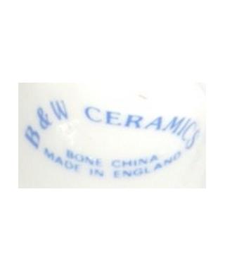 B&W Ceramics