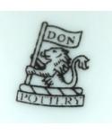 Don Pottery