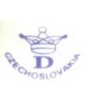Dubi - Czechosłowacja