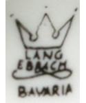 Lang Ebrach