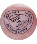 Bouchet made in Jersey