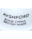 Ayshford