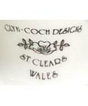 Glyn-Coch Designs