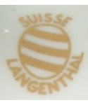 Langenthal (golden)