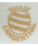 Langenthal (złoty)