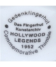 Kunstarchiv Hollywood Legends