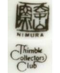 Nimura