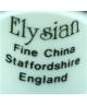 Elysian Fine China
