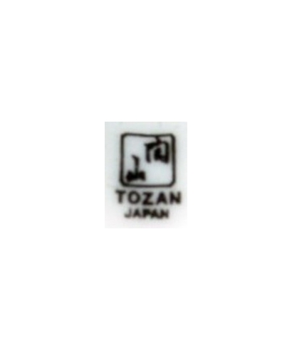 Tozan