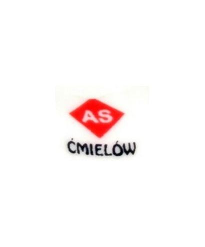 AS Ćmielów