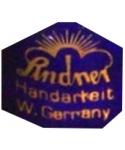 Lindner (złoty)