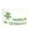 Parbus W. Germany