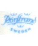 Rorstrand