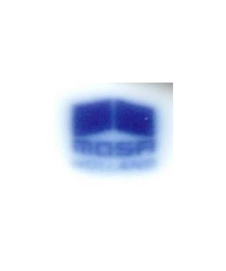 Mosa (niebieski)