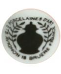 Porcelaines Avignon