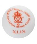 Royal Crown Derby XLIX