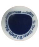 Delft Blauw