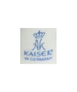 Kaiser W GERMANY