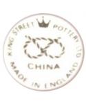 King Street Pottery