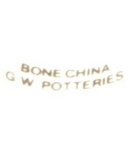 G W Potteries