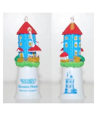 Moomin house