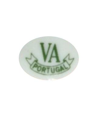 Vista Alegre - VA Portugal