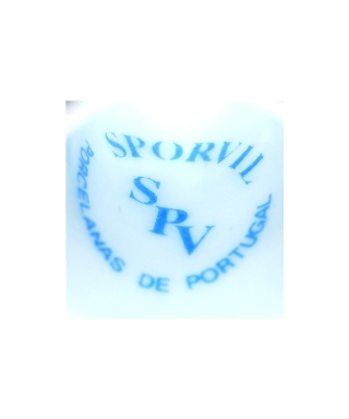 Sporvil