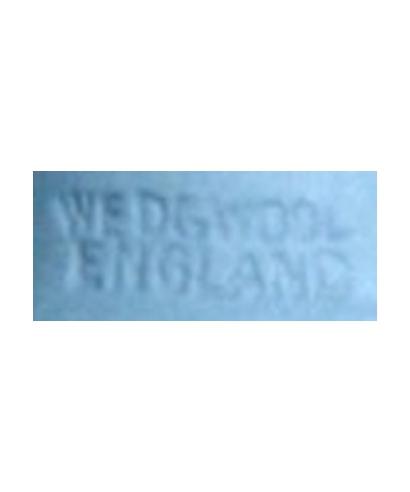Wedgwood (niebieski)
