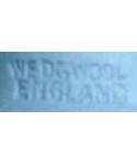 Wedgwood (blue)