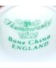 Hammersley Bone China England