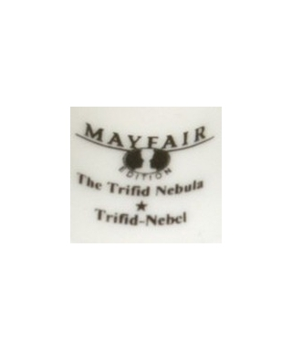 Mayfair - Trifid-Nebel