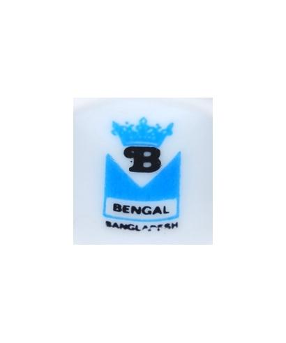 Bengal Ceramics