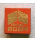 Royal Mosa - box