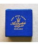 Ashleydale - pudełko