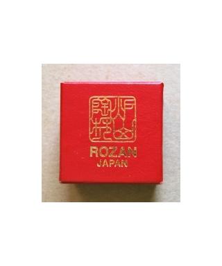 Rozan - box