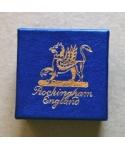 Rockingham - pudełko