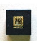 Shibata - pudełko
