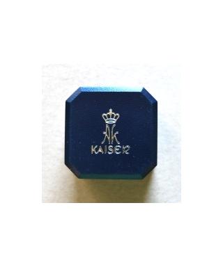 Kaiser - box