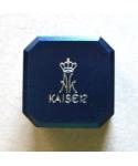 Kaiser - pudełko