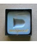Wedgwood Kells - pudełko