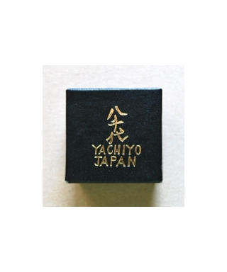 Yachiyo - pudełko